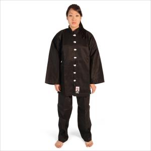 """kimono de kung-fu """"Traditionel"""""""