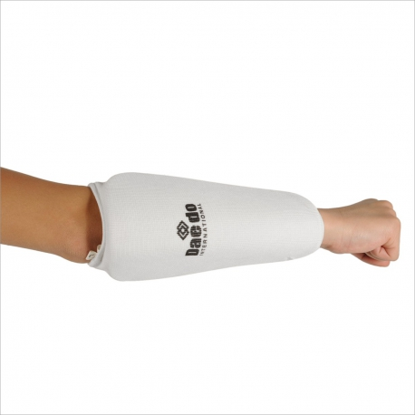 Protège avant bras DAEDO