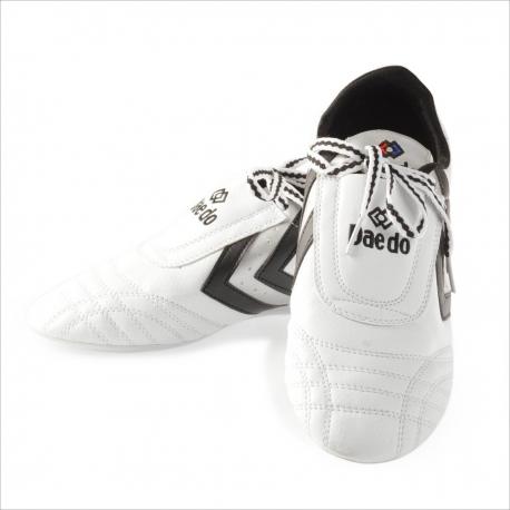 Chaussures d'entrainement