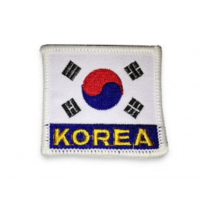 ECUSSON  KUKKI KOREA