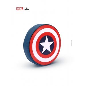 "Paô bouclier ""Captain América"""