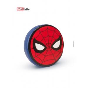 "Paô bouclier ""Spiderman"""