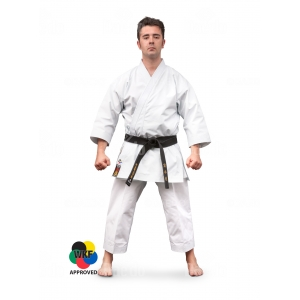 "Karategui Master ""Shihan"""