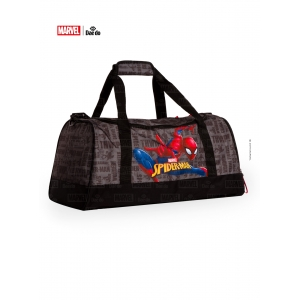 Sac de Sport Spiderman