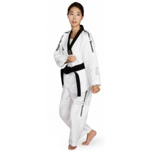 DOBOK HIGHT-TECH WT